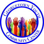 Georgetown Youth Community Center Logo