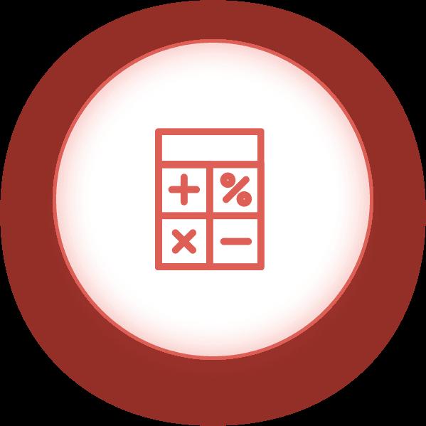 mathematics-course-icon